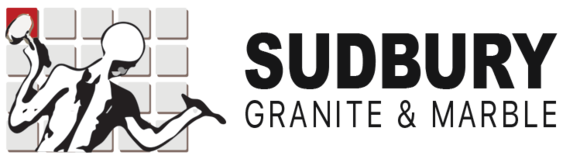 Sudbury Granite: Home