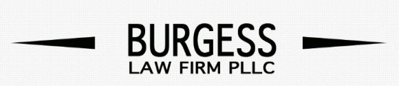 Burgess Law Firm PLLC: Home