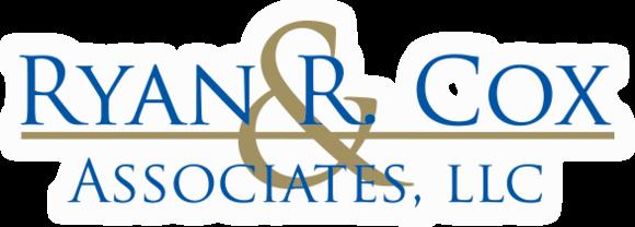 Ryan R. Cox Associates, LLC: Home