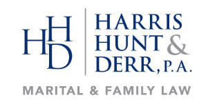 Harris, Hunt & Derr, P.A.: Home