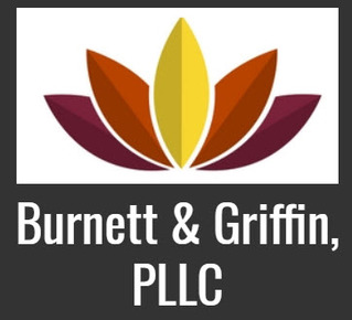 Burnett & Griffin, PLLC: Home