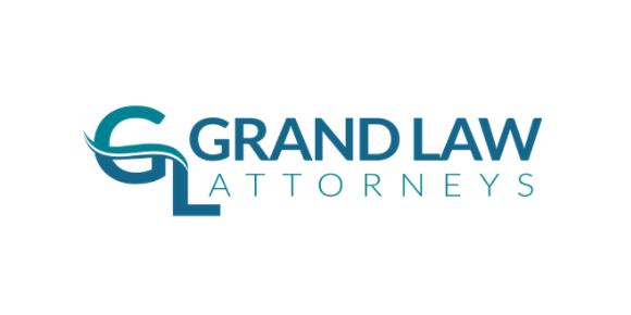 Grand Law: Home