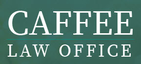 Caffee Law Office: Home