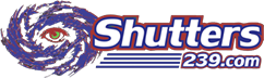 Repair Specialists of all Hurricane Shutters Inc. d/b/a Shutters239: Home