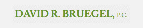 David R. Bruegel, P.C.: Home