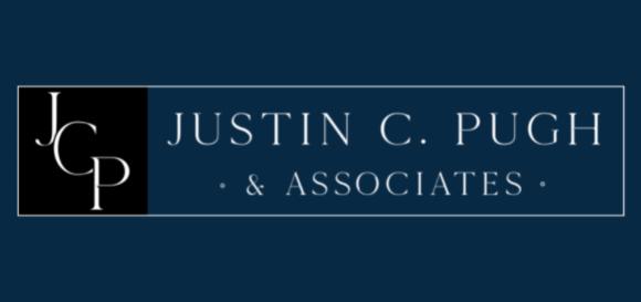 Justin C. Pugh & Associates: Home
