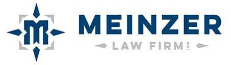 Meinzer Law Firm, PC: Home
