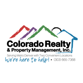 Colorado Realty & Property Management, Inc.: Home