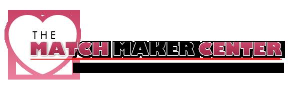 Match Maker Center: Home