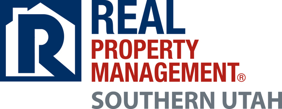 Real Property Management Southern Utah: Home