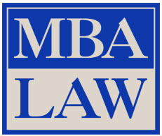 The Law Offices of Mitchell D. Bluhm and Associates: Home