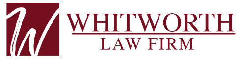 Whitworth Law Firm: Home