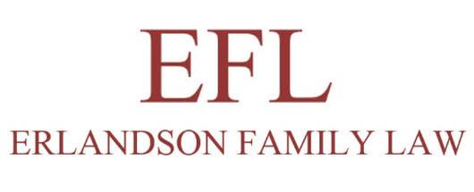 Erlandson Family Law: Home