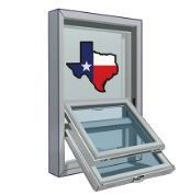 Windows of Texas, Inc: Home