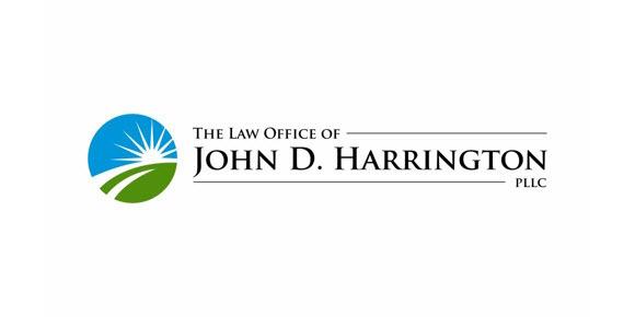 John D. Harrington, PLLC: Home