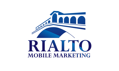 Rialto Mobile Marketing: Home
