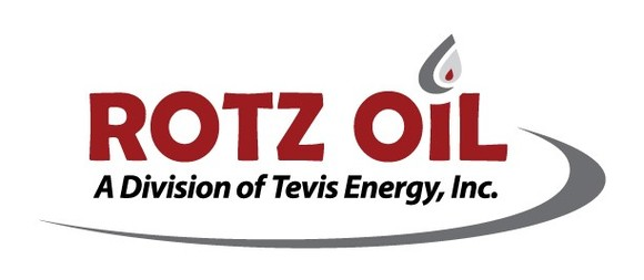 Rotz Oil: Home