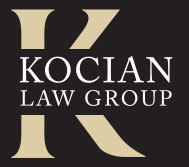Kocian Law Group: Home