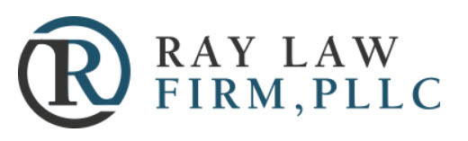 RAY LAW FIRM, PLLC: Home
