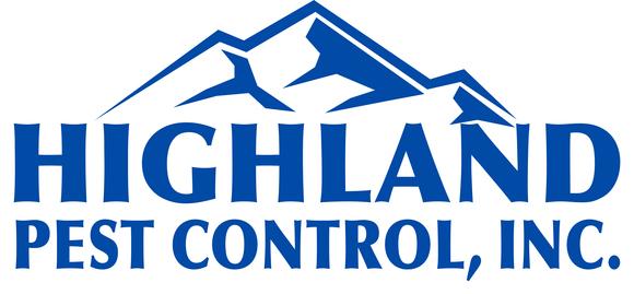 Highland Pest: Home