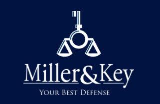 Miller & Key: Home