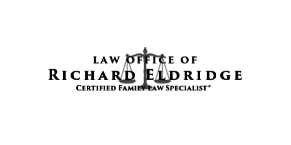 Law Office of Richard A. Eldridge: Home