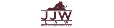 Jones Johnston & White, P.C.: Home