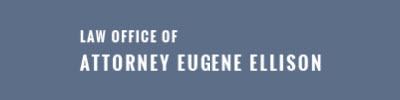 Law Office of Attorney Eugene Ellison: Home