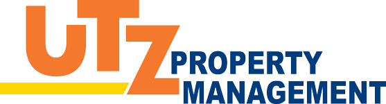 UTZ Property Management: Home