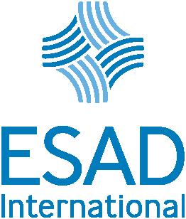 FAQs for ESAs
