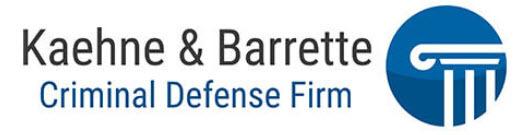 Kaehne & Barrette, S.C.: Home