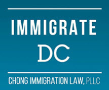 Chong Immigration Law PLLC: Home