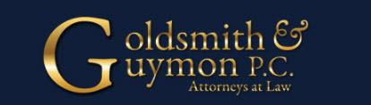 Goldsmith & Guymon, P.C.: Home