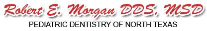 Robert E Morgan DDS, MSD: Home