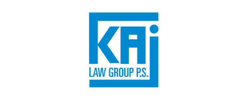 Kai Law Group P.S.: Home