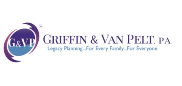 Griffin & Van Pelt, P.A.: Home