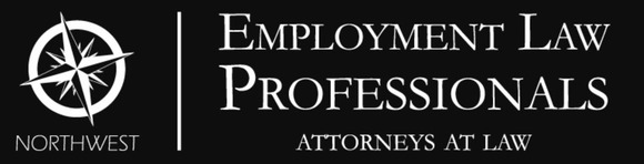Employment Law Professionals: Home