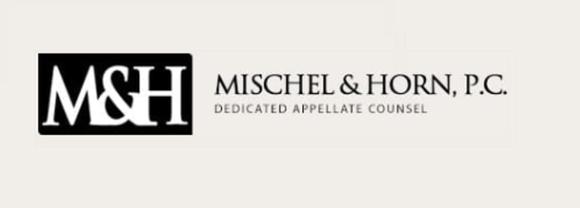 Mischel & Horn, P.C.: Home