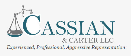 Cassian & Carter LLC: Home