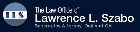 The Law Office of Lawrence L. Szabo: Home
