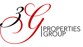3G Properties Group: Home