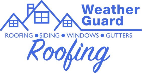 Weather Guard Roofing: Home