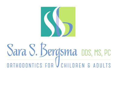 Bergsma Orthodontics: Home