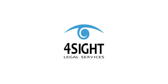 4Sight Legal Services: Home