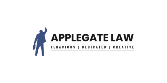 Applegate Law Office: Home