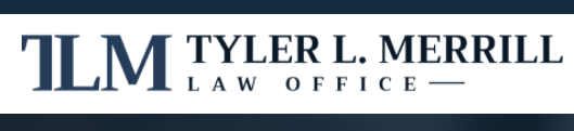 Law Office of Tyler L. Merrill: Home