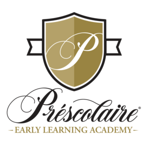 Prescolaire Early Learning Academy: Home