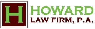 Howard Law Firm, P.A.: Home