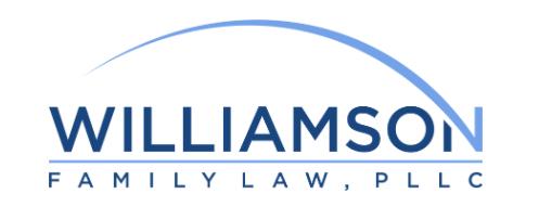 Williamson Family Law, PLLC: Home