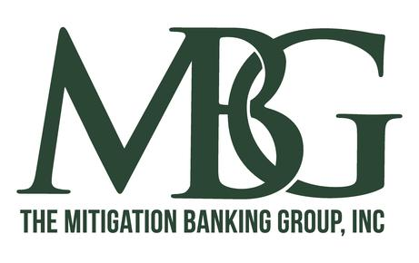 The Mitigation Banking Group, Inc.: Home
